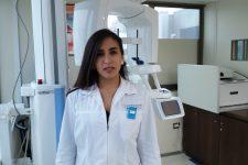 Daniela Rios